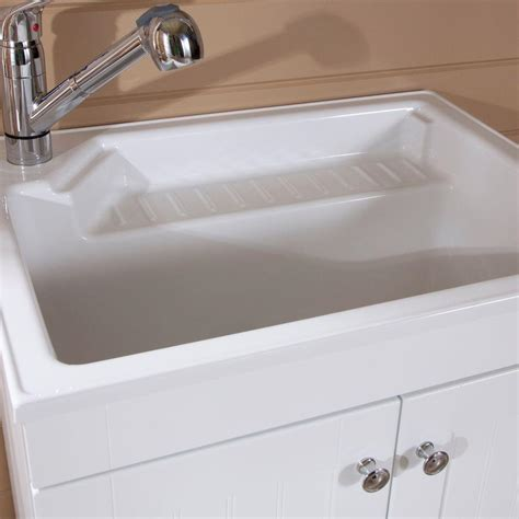 kitchen and utility sinks laundry tub faucet replacement full size of kitchen best