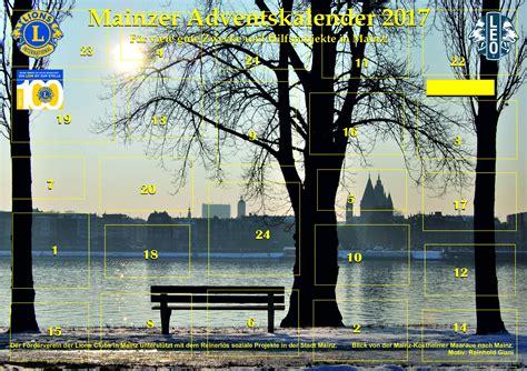 Friseur Mainz Hechtsheim Friseur Hechtsheim Mainzer Adventskalender