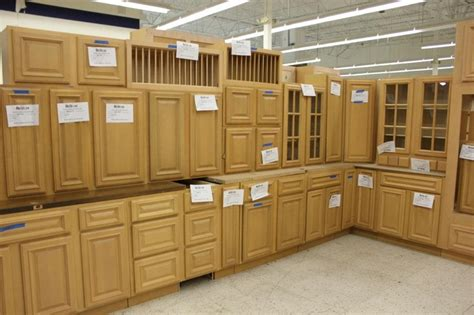 kitchen cabinets memphis available in the memphis restore now new cabinets