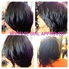bob marleys sew in reupload how to ombre milky way 100 human hair weave
