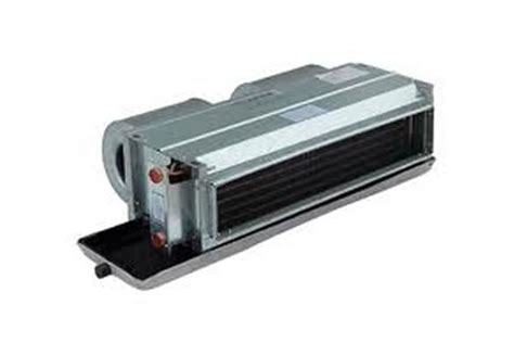 york fan coil units fan coil units welcome todolphin