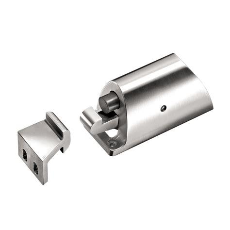 Door Holders dorma hook type door holder and telescopic door holder
