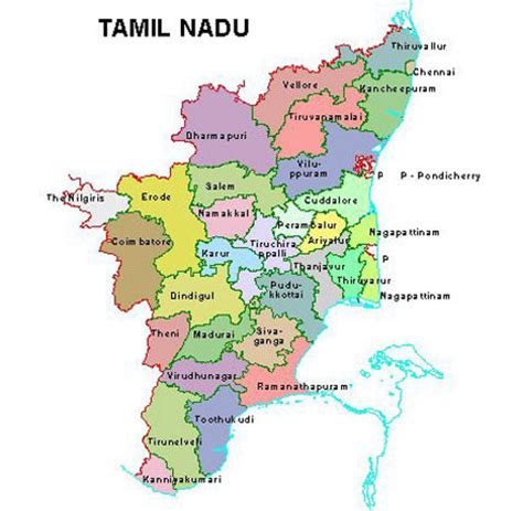 world map city wise packers and movers in tamil nadu packers and movers in