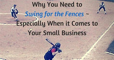 why swinging access profiles inc why you need to swing for the