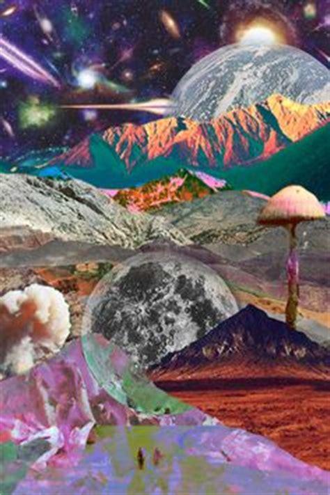trippy beautiful dope hippie drugs smoke lsd awesome high