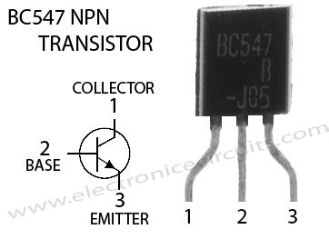 data set transistor c5296 arduino 12 transistors quarkstream