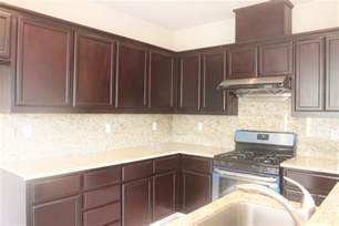 How To Refinish Oak Kitchen Cabinets by Hong Bo Hardware Supply Refinish Kitchen Oak Cabinets And