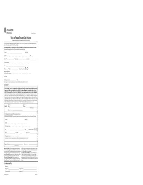 Deere Credit Application Form Personal Credit Application Form Templates Fillable Printable Sles For Pdf Word Pdffiller
