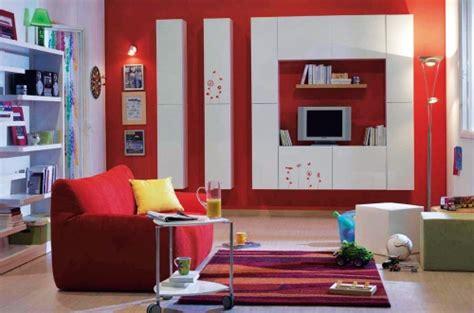 emmelunga mobili nuove fotogallerie il soggiorno casa design