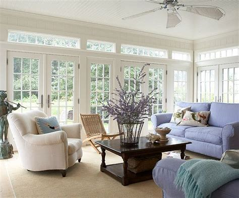 sunroom in french french doors sunrooms and french on pinterest