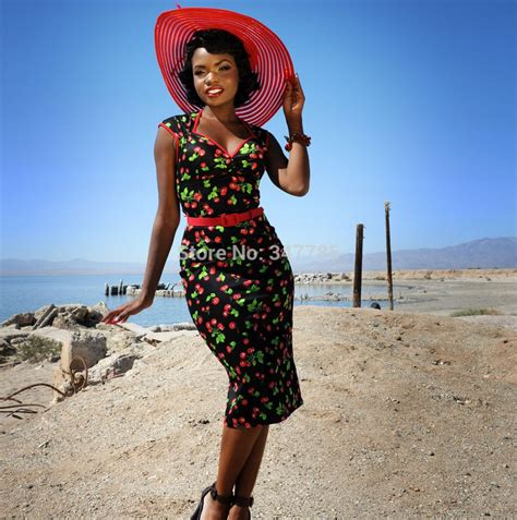 pinups for black women black pin up pin up and black on pinterest