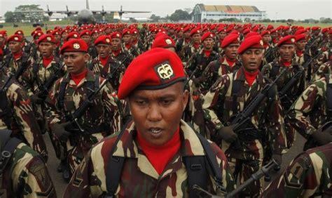 film boboho tentara bahasa indonesia tentara national indonesia indonesian national army