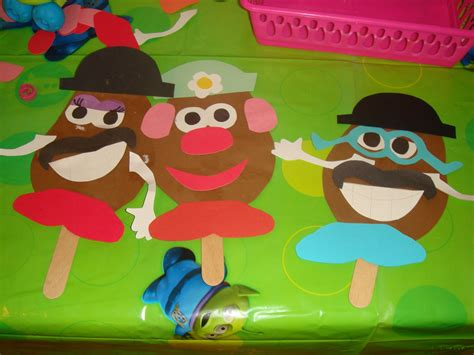 toy story bathtub party crafts parties toy story birthday party