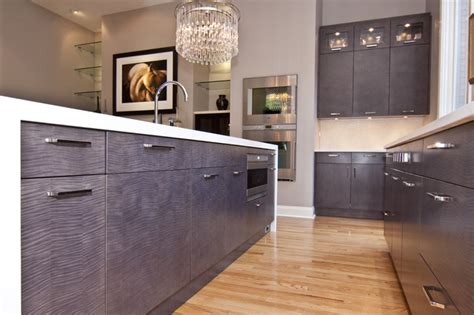 neff kitchen cabinets kitchen opens to great room contemporary kitchen chicago by neff of chicago custom