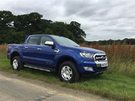 new ford ranger price 2017 ford ranger accessories 2017 2018 2019 ford price