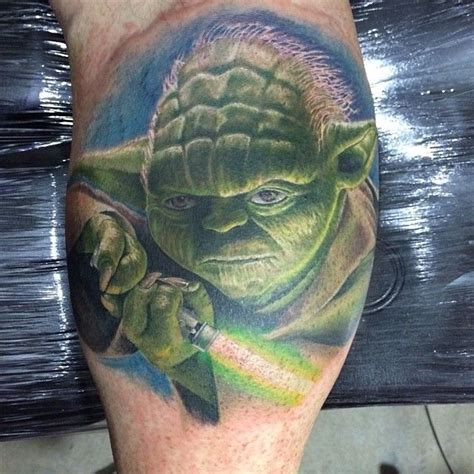 yoda tattoo designs 17 best images about yoda on mesas