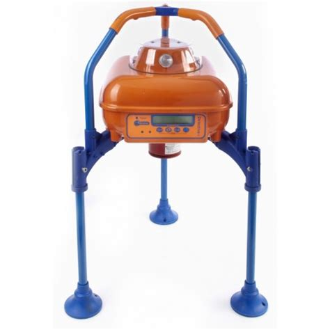 The Temporary Detective detective transportable multigas temporary area monitor