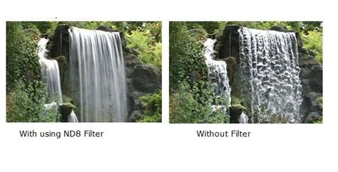 Filter Lensa Dhd 72 Mm Nd8 marumi 58mm light volume nd8 filter dhg58lc8 163 9 66