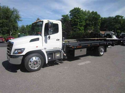 nissan ud for sale nissan ud rollback tow truck sale california autos post