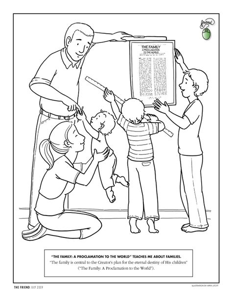honesty coloring page az coloring pages