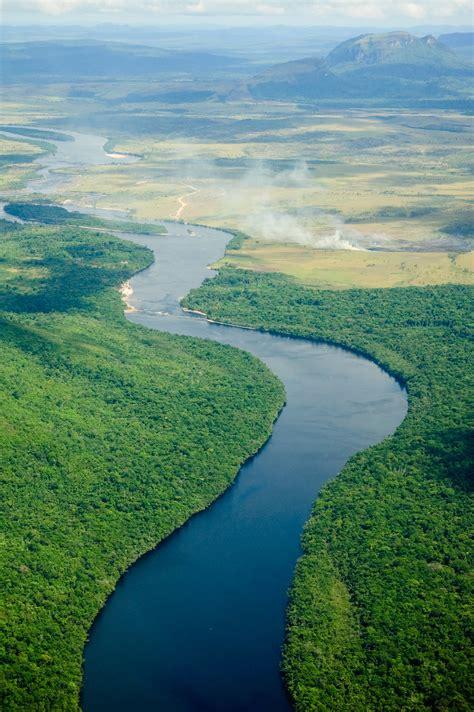 amazon america cruise down the amazon river 83 travel experiences to