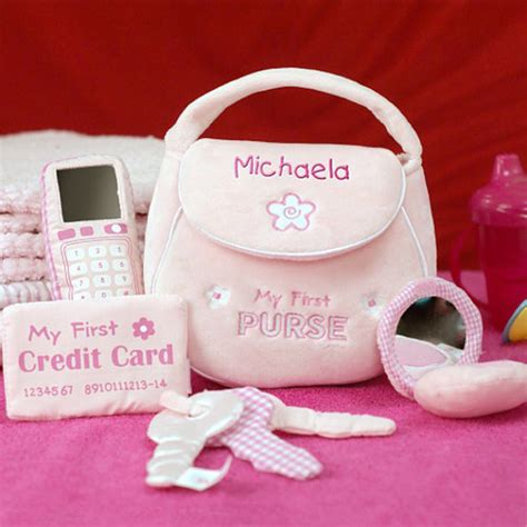 Baby Girl Gifts Baby Gifts For Girls Gifts For Baby Girl