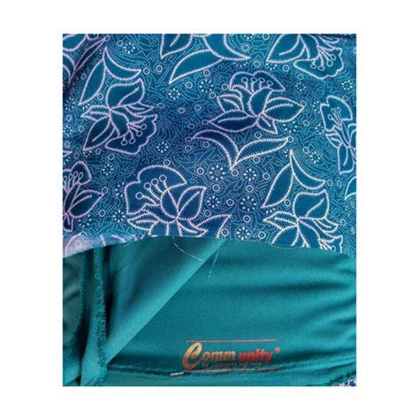 kain polos untuk batik pkk suro fashion batik indonesia