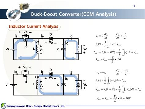 capacitor dc steady state charge capacitor steady state 28 images stpm physics capacitor convertidores cc cc con un