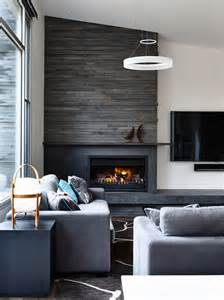 corner fireplace living room ideas – Best Fireplace Without Hearth Design Ideas & Remodel Pictures   Houzz