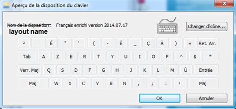 keyboard layout manager for windows 7 windows 7 difference between devices manager drivers and
