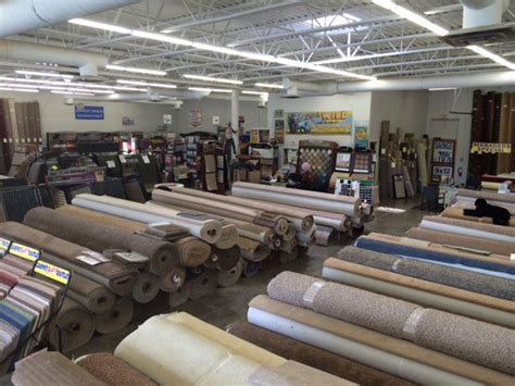 factory outlet rugs carpet