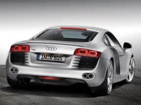 audi r8 images world of cars