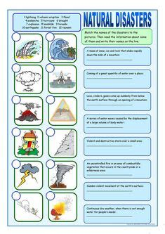 these vocabulary cards could be used in a center for a