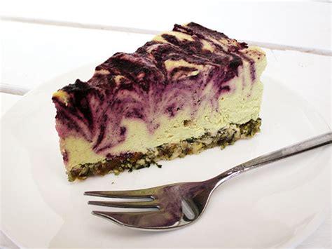 veganer kuche glutenfreier veganer kuchen appetitlich foto f 252 r sie