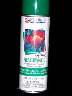 Find Silky Smooth Floral Scented by Fresh Spray Scent Spray Flower Spray Scent