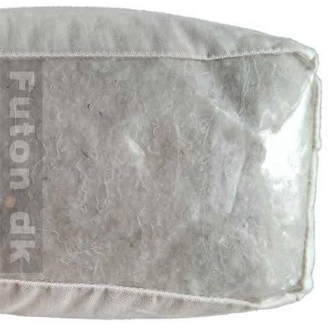 futon 70x200 futon 130 polar 70x200 8 lag ren uld tilbud 1 495 00 dkk