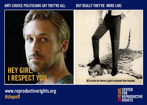 Hey Internet Meme - hey girl anti lifers use adorable internet meme to spread