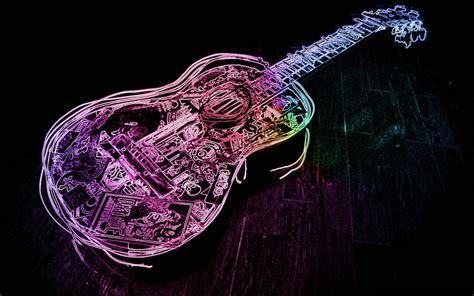 imagenes fondo de pantalla musica guitarra fondos de pantalla fondos de escritorio