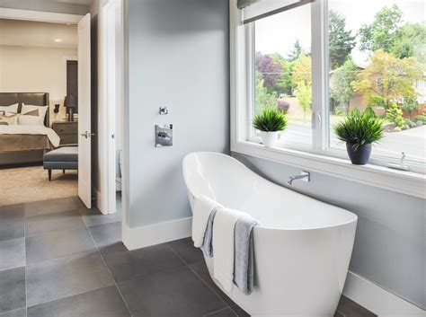 plants for the bathroom 7 ways to decorate with plants in the bathroom the plumbette