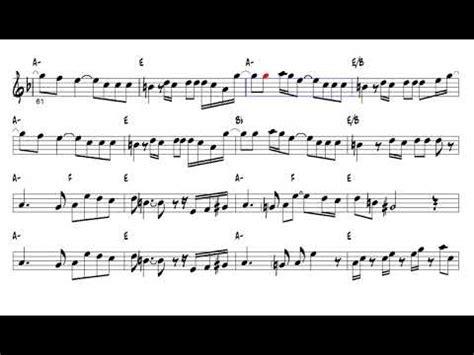 ed sheeran hallelujah free mp3 download free tenor sax sheet music mp3 music mp3 download
