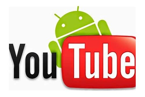cara video herunterladen youtube gratis melalui hp android