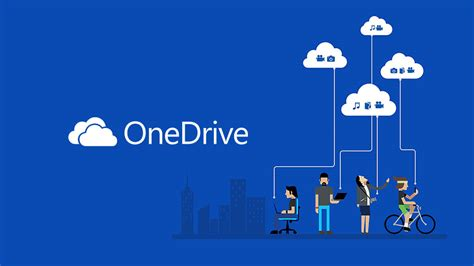 Microsoft Drive Microsoft India Offers 1tb Onedrive Storage At 799 00 Inr