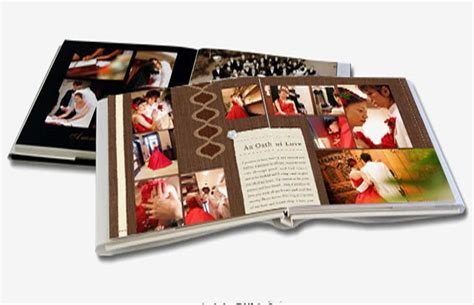 wedding magazine album 148 best wedding book images on wedding book