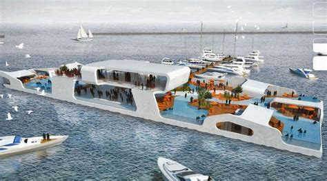 chicago lake michigan boat party geobeats party boat concept on lake michigan snot news
