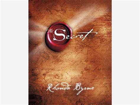 hero secret rhonda byrne the secret rhonda byrne pdf