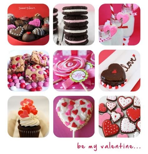 valentines baking s day baking ideas favething
