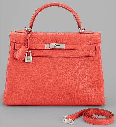 Tas Hermes Birkin Mini 2 Tone Pink List Lime Size 25x20x 12 hermes bags jimmychan0603