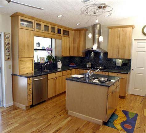 дизайн кухни 8 8 кв м идеи дизайна квадратной и прямоугольной кухни syl ru