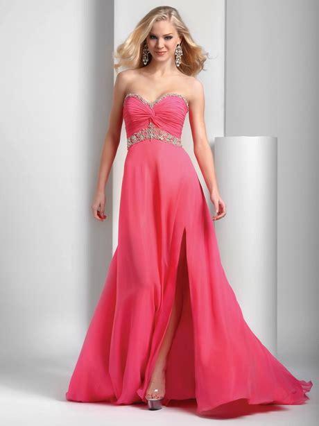 Pretty Dresses by Pretty Dresses