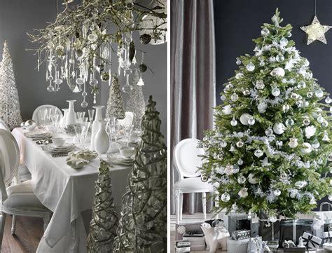 decoration noel pas cher